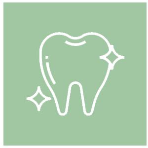 Leczenie kanałowe zębów  Osiedla Grabów